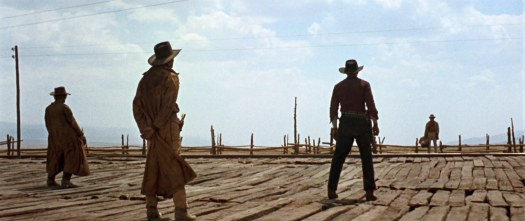 Once Upon A Time In The West 3